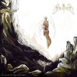 Aux portes du metal interview de angellore walran et ronnie - Aux portes du metal ...