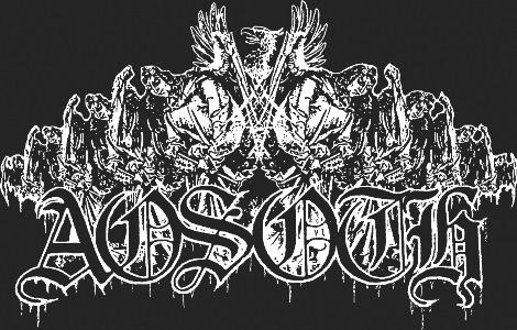 Aux portes du metal interview de aosoth mkm - Aux portes du metal ...