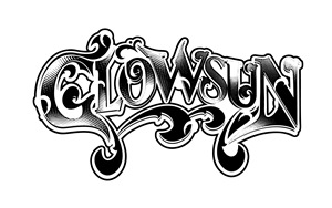 Aux portes du metal interview de glowsun fabrice cornille - Aux portes du metal ...