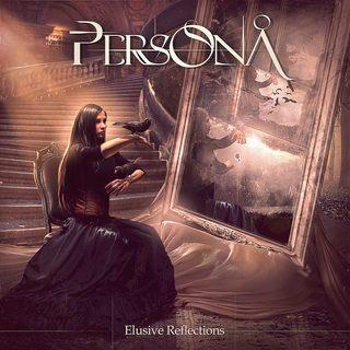 Aux portes du metal interview de persona persona - Aux portes du metal ...