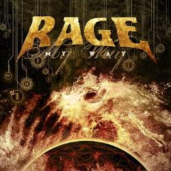 Aux portes du metal interview de rage peavy marcos vassilios face to face - Aux portes du metal ...