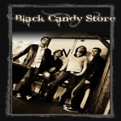 Black Candy Store