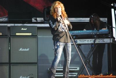 Compte rendu Hellfest 2013  - Page 8 Whitesnake2013-3
