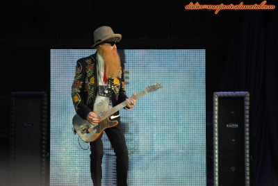 Compte rendu Hellfest 2013  - Page 9 ZZTOP2013-1