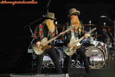 Compte rendu Hellfest 2013  - Page 9 ZZTOP2013-3