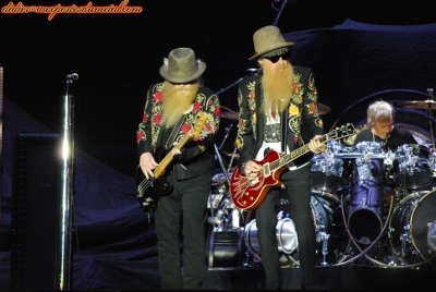 Compte rendu Hellfest 2013  - Page 9 ZZTOP2013-4