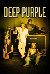 Live Report - Deep Purple