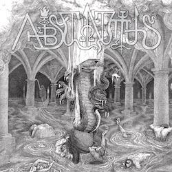 Aux portes du metal chronique d 39 album metal absconditus katabasis black metal occulte - Aux portes du metal ...