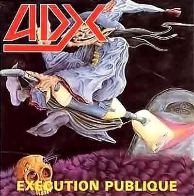 Chroniques d 39 albums metal blues pills - Aux portes du metal ...