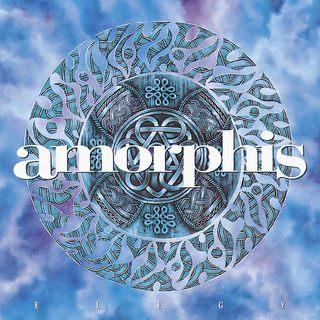 Qu'écoutez-vous, en ce moment précis ? - Page 21 Amorphis-elegy170
