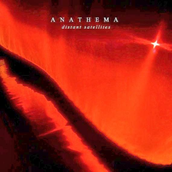 Quelle chanson écoutes-tu en ce moment ? - Page 5 Anathema-distantsatellites170