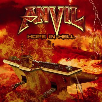 News - Page 13 Anvil-hopeinhell170