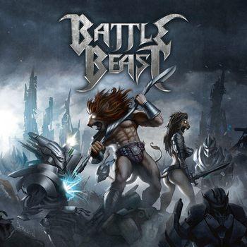 Battle Beast - Page 2 Battlebeast-battlebeast170