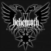 Behemoth - At the Arena ov Aion – Live Apostasy
