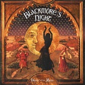 News - Page 13 Blackmoresnight-dancerandthemoon170