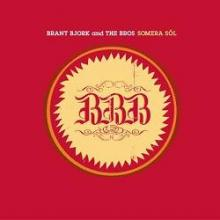Brant Bjork And The Bross