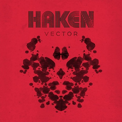 [Metal] Playlist - Page 2 Haken-vector170