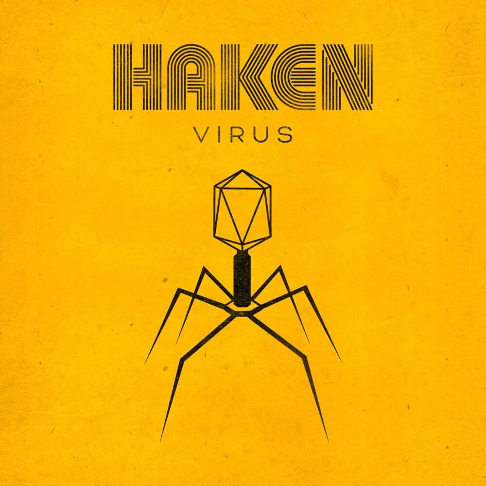 [Metal] Playlist - Page 7 Haken-virus170