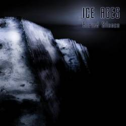 Ice Ages buried silence