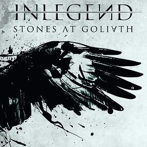 Aux portes du metal chronique d 39 album metal in legend stones at goliath piano metal album - Aux portes du metal ...
