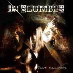 In Slumber - Scars Incomplete