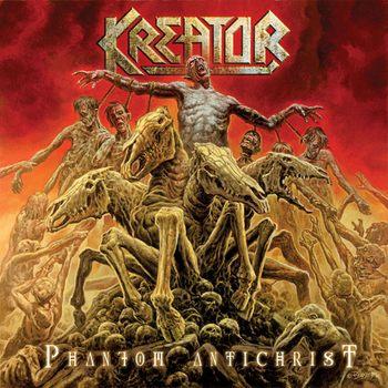 Top albums Metal papy Aout 2013   Kreator-phantomantichrist170