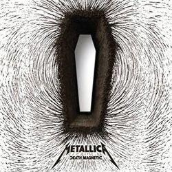 Index of /reviews/Metallica
