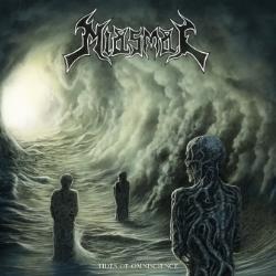 Aux portes du metal chronique d 39 album metal miasmal tides of omniscience swedeath album review - Aux portes du metal ...