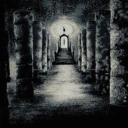 Aux portes du metal chronique d 39 album metal missa mortvm et lux perpetua luceat eis black - Aux portes du metal ...