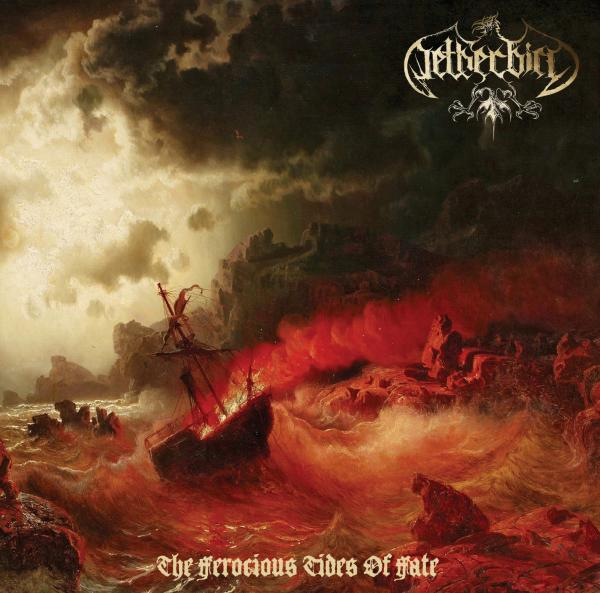 Les meilleures covers d'album - Page 19 Netherbird-theferocioustidesoffate170