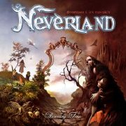 Neverland - Reversing Time