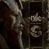 Nile - Those Whom The Gods Detest