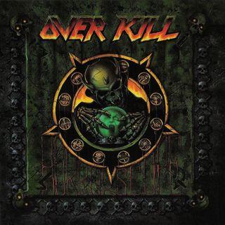 Aux portes du metal webzine metal toutes tendances chroniques d 39 albums interviews live reports - Aux portes du metal ...