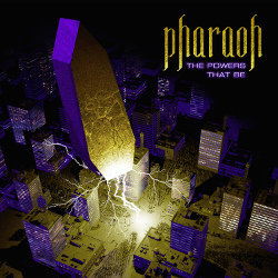 Qu'écoutez-vous, en ce moment précis ? - Page 32 Pharaoh-thepowersthatbe170