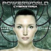 POWERWOLF Powerworld-cybersteria170