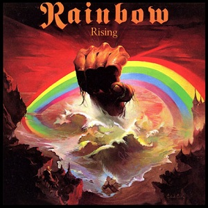 Le topic du consensus - Page 6 Rainbow-rising170
