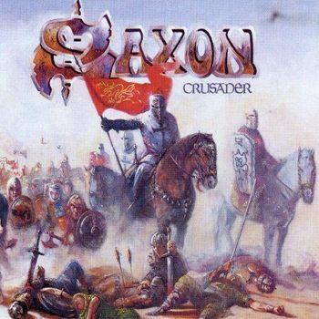 SAXON - Page 3 Saxon-crusader170