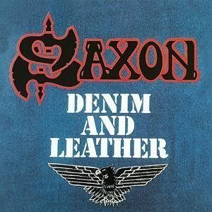 SAXON - Page 3 Saxon-denimandleather170