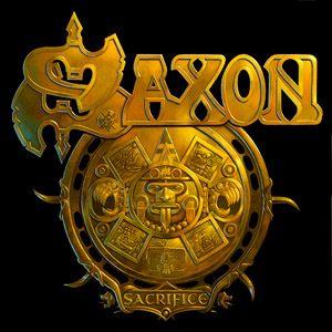 SAXON - Page 3 Saxon-sacrifice170