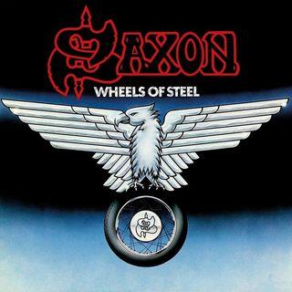 SAXON - Page 3 Saxon-wheelsofsteel170