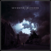 SeventhWonder - Mercy Fall