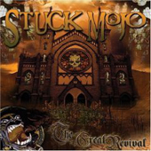 StuckMojo - The Great Revival