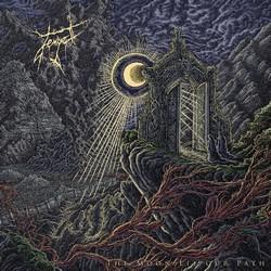 Aux portes du metal chronique d 39 album metal tempel the moon lit our path black instrumental - Aux portes du metal ...