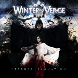 Winter's Verge eternal damnation
