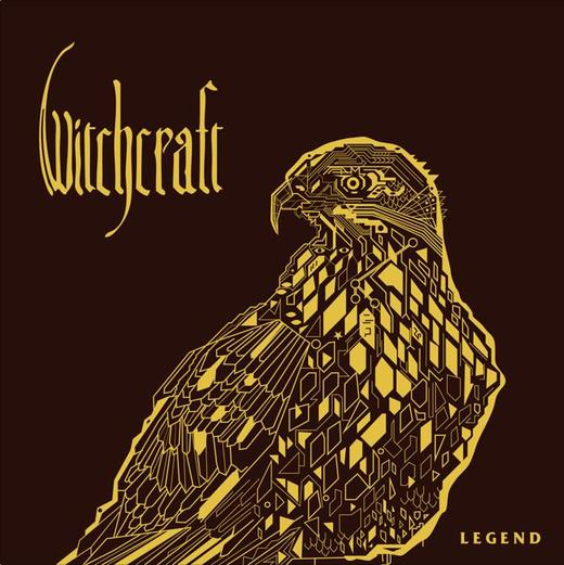 http://www.auxportesdumetal.com/reviews/Witchcraft/witchcraft-legend170.jpg